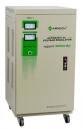 Mingch 20Kva 3-Phase Voltage Stabilizer