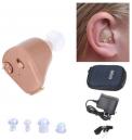 Axon K-88 Rechargeable Mini Hearing Aid