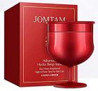 Jomtam Red Wine Sleep Mask-150Gm