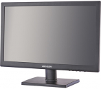 Hikvision 18.5 Inch HD LED PC Monitor DS-D5019QE-B