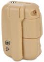 Xingma XM-919T Voice Amplifier