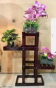 Flower Top Stand