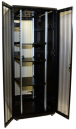 Toten 42U Networking Rack G3.8042.9601