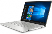 HP Pavilion 15-cs3001TU Core i5 10th Gen Laptop