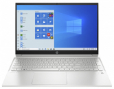 HP Pavilion 15-eg0078TU Core i7 11th Gen Laptop