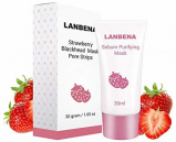 Lanbena Sebum Purifying Mask-30ml