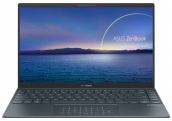 Asus Zenbook 14 UX425JA Core i5 10th Gen Laptop