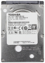 Toshiba MQ01ABF032 320GB HDD for Laptop