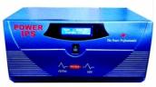 Power IPS 1000VA 5-Fan 5-Light