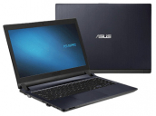 Asus Expert Book P1440FA Core i3 10th Gen Laptop