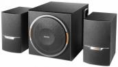 Edifier XM3BT Bluetooth Speaker