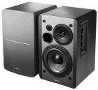 Edifier R1280DB Bluetooth Bookshelf Speaker