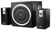 Edifier P3080M High Quality Karaoke Multimedia Speaker