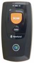 Newland BS8060 Pocket 2D Barcode Scanner