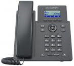 Grandstream GRP2601(P) Cloud Managed IP Phone