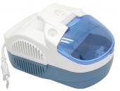 Superme Electric Compressor Nebulizer
