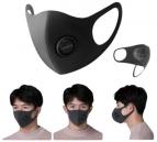Xiaomi Mi Airpop Anti Pollution Mask
