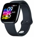 Zeblaze Crystal 3 Waterproof Smart Watch