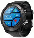 Zeblaze VIBE 3 PRO 1.3 Inch Waterproof Smartwatch
