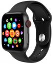 T500 Bluetooth Call Smart Watch