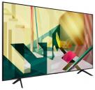 "Samsung Q70T 55"" 4K UHD Smart QLED Television"
