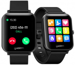 Zeblaze GTS Smart Watch