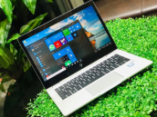 HP Elitebook x360 1030 G3 Core i5 8th Gen Notbook