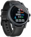 Zeblaze Neo 3 Waterproof Smart Watch