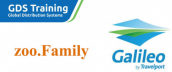 GDS Training Course for Air Ticketing Reservation