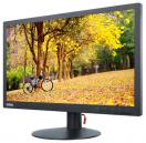 "Lenovo ThinkVision TE20-14 19.5"" Monitor"
