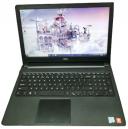 Dell Inspiron 15-3467 Core i3 6th Gen 4GB RAM 1TB HDD Laptop