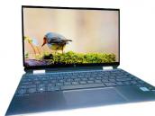 HP EliteBook x360 1030 G3 Core i5 10th Gen Laptop