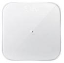 Xiaomi Mijia Weight Scale LED Display