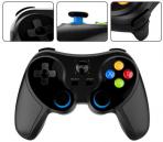 Ipega PG-9157 Bluetooth Gamepad Controller