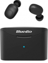 Bluedio T-Elf Wireless Headphone