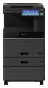 Toshiba E-Studio 3018A Auto Duplex Copier Machine