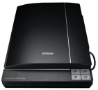 Epson Perfection V370 Photo Scanner with Negative Scan