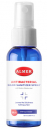 Almer Antibacterial Hand Sanitizer-50ml
