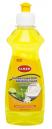 Almer Dish Wash-500ml Bottle