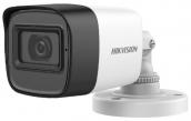 Hikvision DS-2CE16D0T-ITPFS Turbo HD Mini Camera