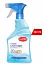 Almer Fabric Sanitizer-450ml
