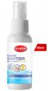 Almer Fabric Sanitizer-50ml