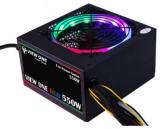 View One 550WT RGB Power Supply