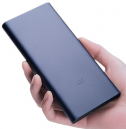 Xiaomi Mi V2 10000mAh Capacity Fast Charging Power Bank