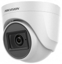 Hikvision DS-2CE76D0T-ITPFS 2MP HD TVI Camera