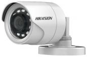 Hikvision DS-2CE16D0T-I2PFB 2MP Bullet Camera