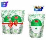 Almer Handwash-250ml Pouch Pack Combo Offer