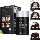 Dexe Hair Building Fiber-22g