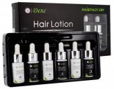 Dexe Anti Hair Loss Lotion