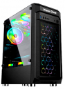 View One V335A Full Tower Gaming Casing